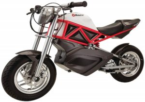 razor rsf650 street bike review frature image