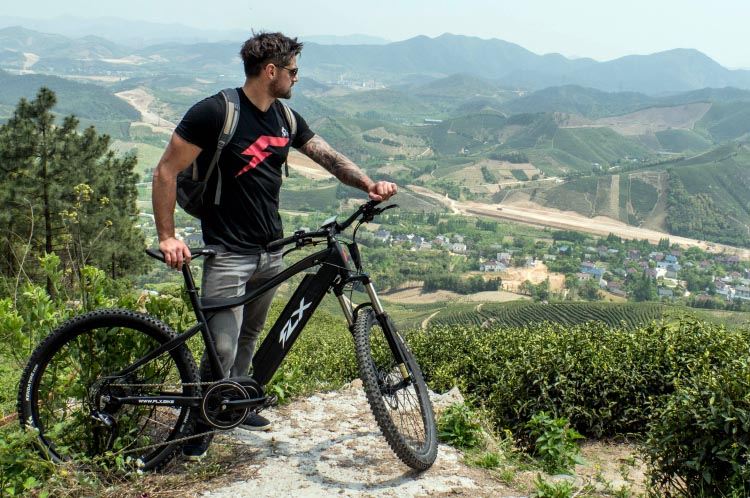 FLX-Blade-Electric-Bicycle