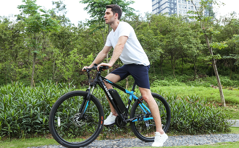 ANCHEER-2019-New-350W-Electric-Mountain-Bike